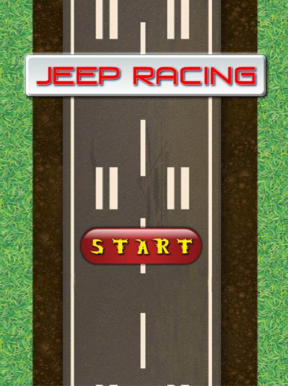 Jeep-Speed-Racing 20