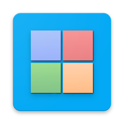 My Effectiveness: To do, Tasks (app)