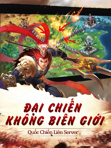 Tam Quu1ed1c GO - Tam Quoc GO 1.14 14