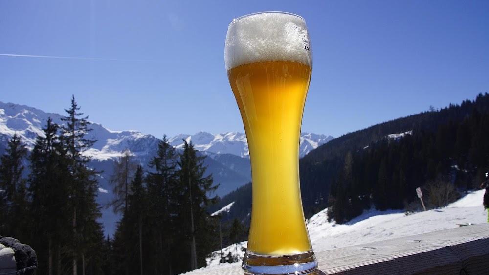 types-of-beer-list_Wheat_Beer