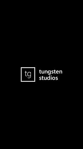 Tungsten Studios