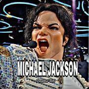 Michael Jackson - Greatest Hits Song