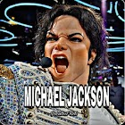 Michael Jackson - Greatest Hits Song icon