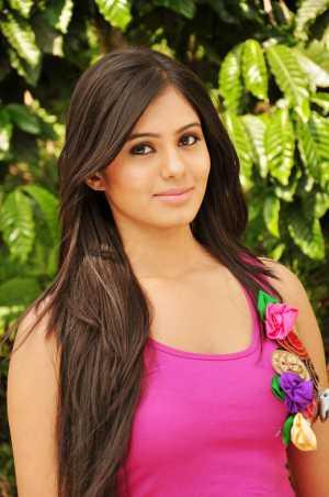 Deepa Sannidhi poster
