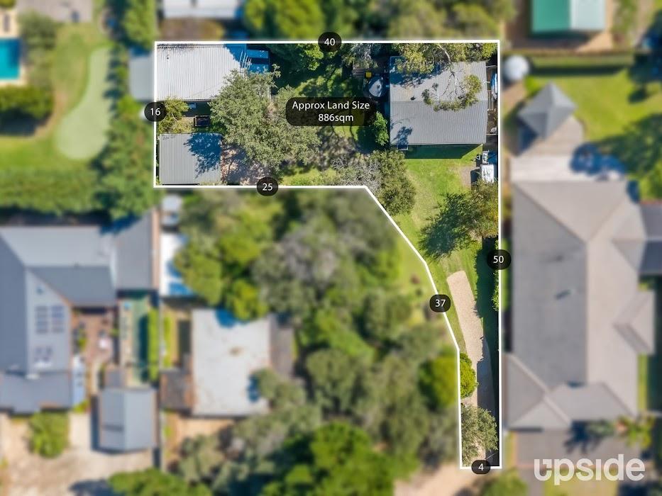Main photo of property at 342A Bayview Road, Rosebud 3939