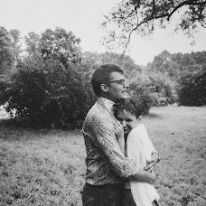 Wedding photographer Katerina Sokova (SOKOVA). Photo of 23.04.2015
