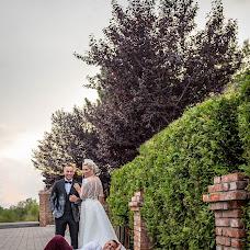 Wedding photographer Ionut-Silviu S (IonutSilviuS). Photo of 25.09.2018