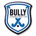 OHC Bully Icon