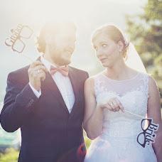 Wedding photographer Paweł Rozbicki (rozbicki). Photo of 07.05.2017