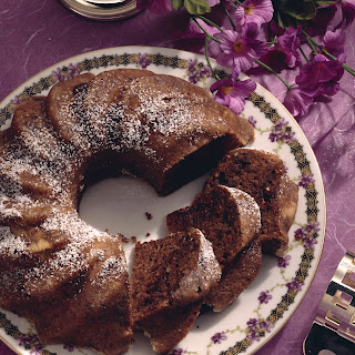 Schoko-Nuss-Pudding
