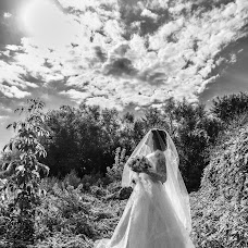 Wedding photographer Mariya Zhdan (MariaZhdan). Photo of 20.04.2017