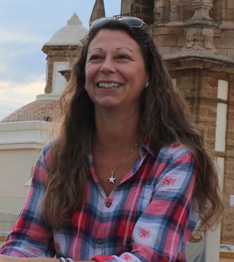Pr Jean-Noël Fabiani