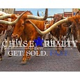 Chase Realty DFW