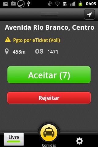 免費下載交通運輸APP|Os Primos Plus Taxista app開箱文|APP開箱王