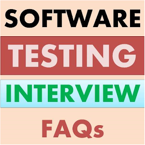 software testing manual testing faqs Extensive software qa and testing  software qa and testing frequently-asked-questions part  apply to an overall testing approach or manual testing.