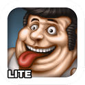 Fast Food Mayhem (Lite) icon