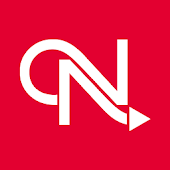 Nyusu: India Video News App