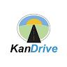 com.KDOT.kandrive