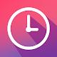 Clock Simulator (game)
