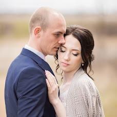 Wedding photographer Denis Suetin (Demaga). Photo of 22.09.2018