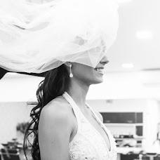 Wedding photographer Jackson Silva (jacksonsilva). Photo of 22.03.2016