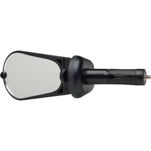 MSW Selfie Fold-Away Mirror RVM-220