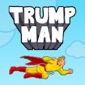 TrumpMan icon