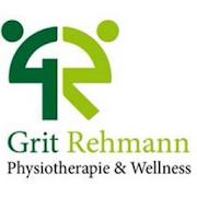Physiotherapie Grit Rehmann