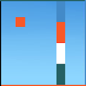 Flappy Switch Color