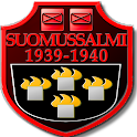 Winter War: Suomussalmi Battle (full) icon