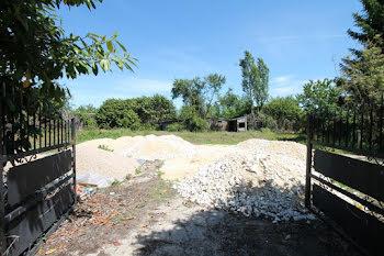 terrain à Saint-Nexans (24)