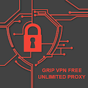 SECURE VPN FREE - Fast && Secure DNS CHANGER