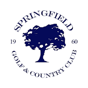 Springfield Golf and CC