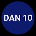Wakokin Dan Goma icon
