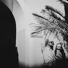 Wedding photographer Yuliya Zaika (Zaika114). Photo of 15.08.2016