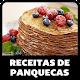 Receitas de Panquecas Download on Windows