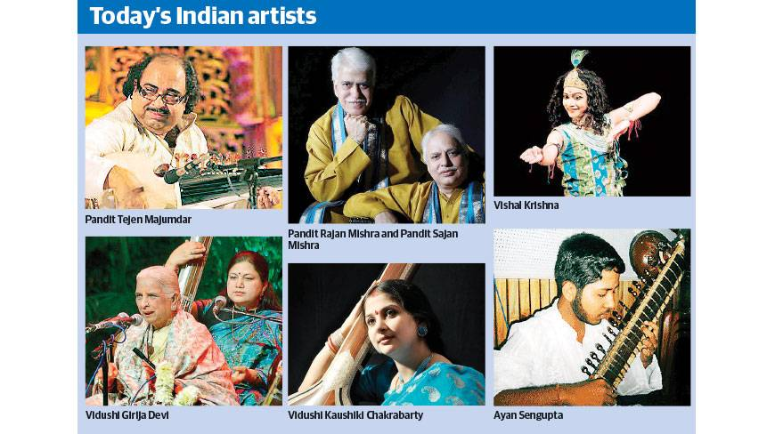 Indian classical festival.jpg