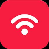 Mobile Hotspot Router Premium