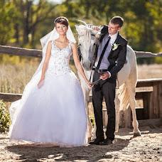 Wedding photographer Alena Yablonskaya (alen). Photo of 05.04.2013