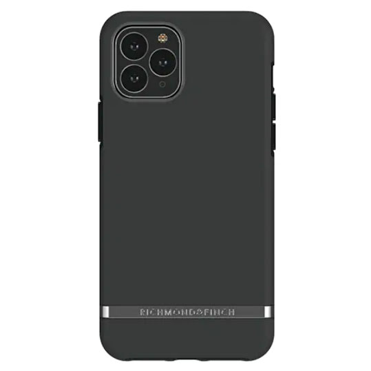 Richmond & Finch Freedom Case Iphone 11 Pro Black Out