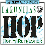 Lagunitas Hop