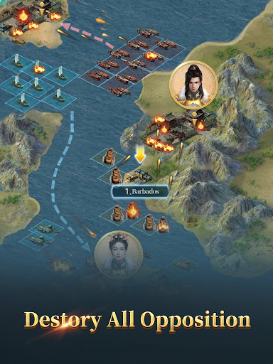 Be The King: Judge Destiny filehippodl screenshot 10