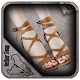 Cheap Sandals Design for PC-Windows 7,8,10 and Mac