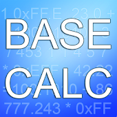 Base Calculator