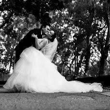 Wedding photographer Chiara Costanzo (ChiaraPh). Photo of 04.11.2018