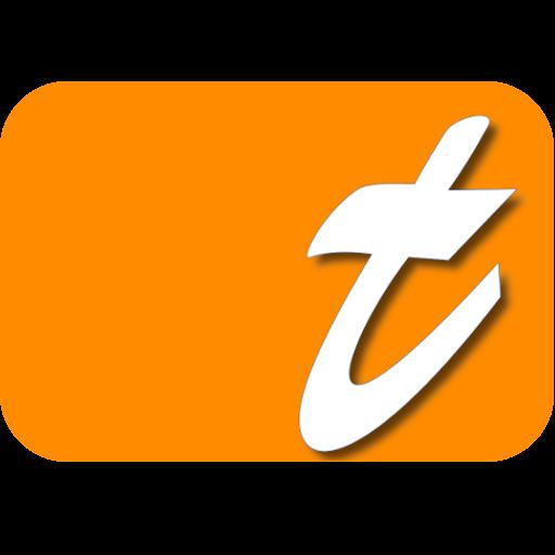 Apenschi Software avatar image