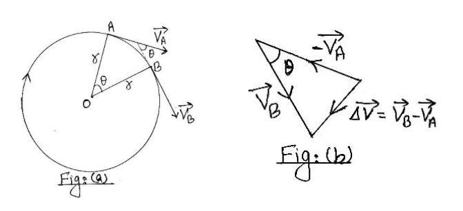 circular motion class 11
