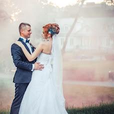 Wedding photographer Dmitriy Venskovich (resp). Photo of 12.06.2015