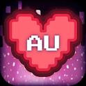 Undertale AU Amino icon