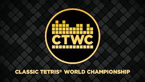 2019 Classic Tetris World Championship thumbnail